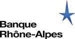 Banque Rhône Alpes